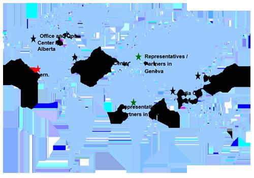 svi-map